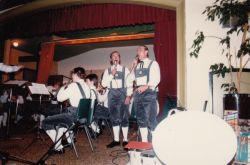 Marknesse, De Breehof 1989
