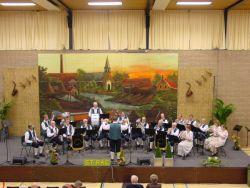 Concours in Muntendam, 22 april 2004
