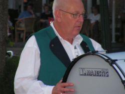 Zomertoer, Haven Blokzijl, 7 juli 2006